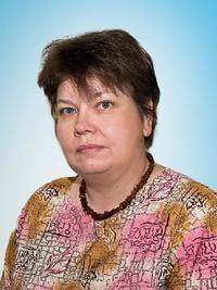 Katrin Põhako