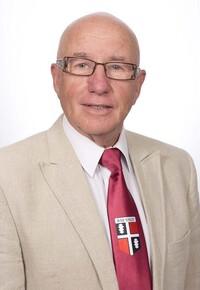 Jaan Urvet