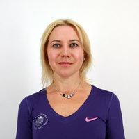 Ivika Värton