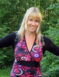 Ludmilla Alver