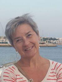 Svetlana George