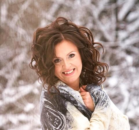 Katrin Alujev