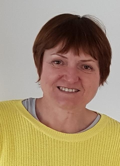 Maire Aarsalu