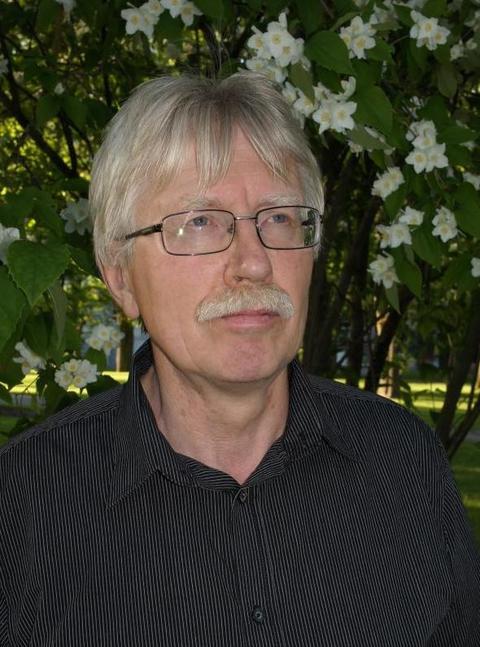 Rein Lillak