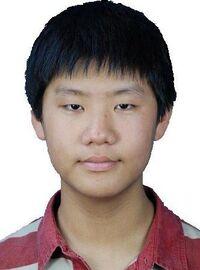 Sitong Yu