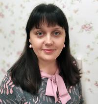 Evelin Tartu